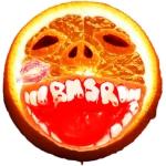 BMSRCobraJuicy