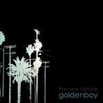 goldenboythenewfamiliar
