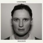 Lindstrom-Smalhans