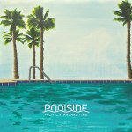 poolside_cover