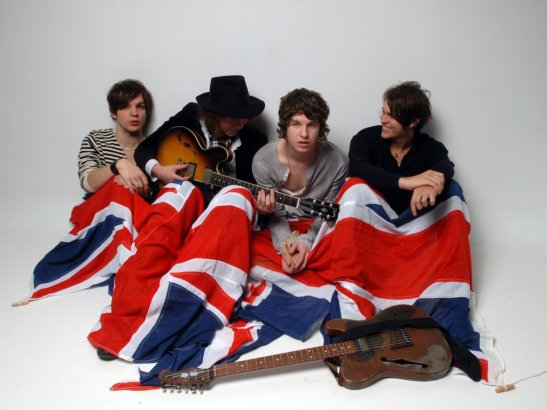 the-kooks-union-jack