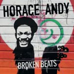 horaceandy-brokenbeats