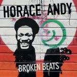 horaceandy-brokenbeats