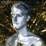 nightlandsoakisland