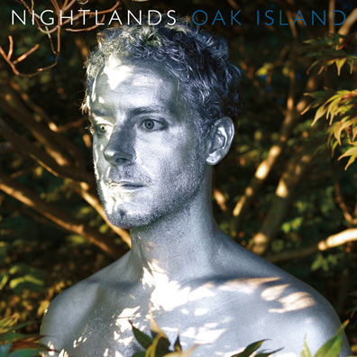 nightlandsoakisland