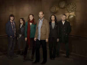 SCOTT MICHAEL FOSTER, ADDISON TIMLIN, JACINDA BARRETT, ANTHONY EDWARDS, CARMEN EJOGO, MICHAEL NYQVIST