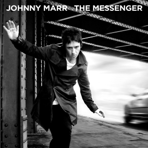 JohnnyMessenger