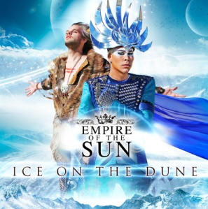 EmpireoftheSun_Ice-on-the-Dune-album-cover4577tfrd79