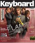 KeyboardJune2013Cover