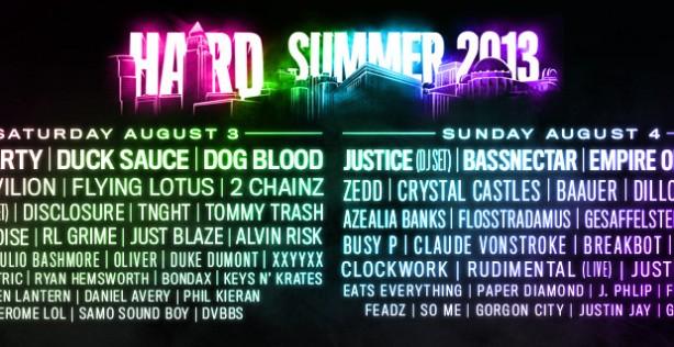 hard-summer-2013-banner-620x320