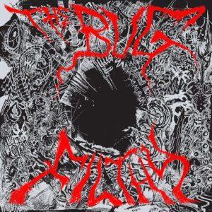 The Bug Filthy EP