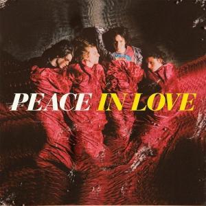 peace-in-love_0