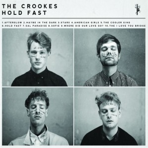 The-Crookes-Hold-Fast