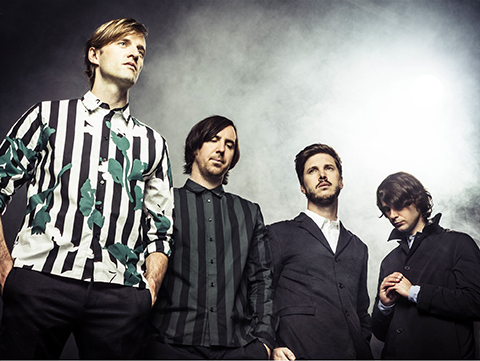 CutCopy-hi-res-press-shot-2