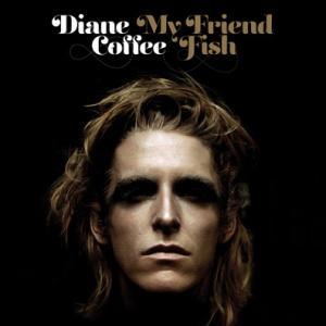 DianeCoffe
