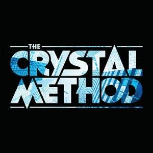 Crystal-Method--self-titled-album-cover