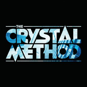 Crystal-Method--self-titled-album-cover