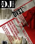 DJTimesFebruary2014Cover2