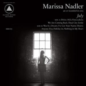 marissanadler300_review