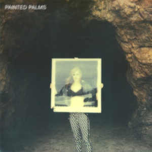 PAINTEDPALMS-DIGITALCOVER