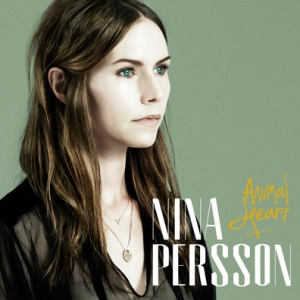 NINA_PERSSON-AnimalHeart1000x1000