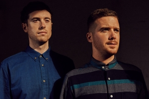 Gorgon City Lead Photo 1