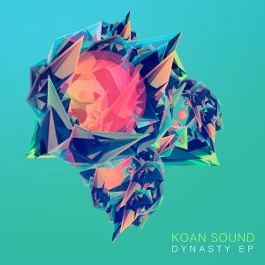 koan-final-2
