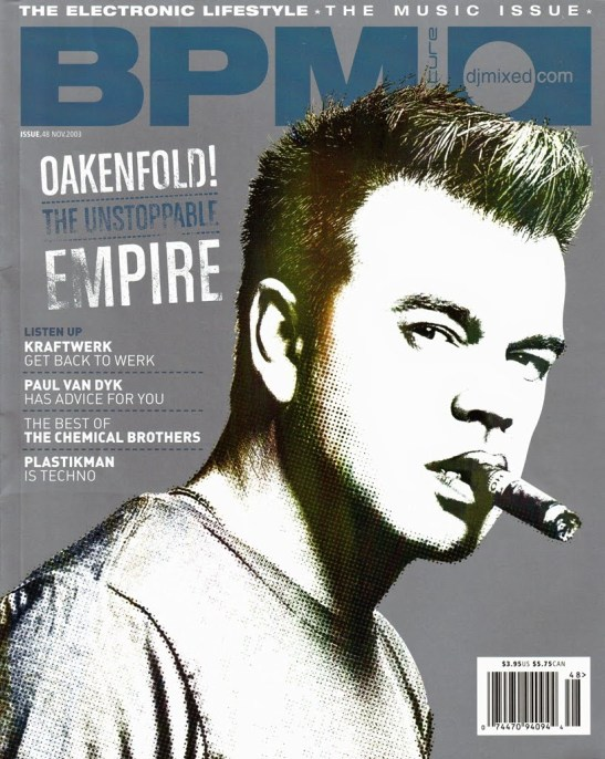 bpm-magazine-november-2003-paul-oakenfold-1