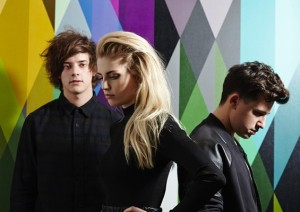 london-grammar-press-shot-2104