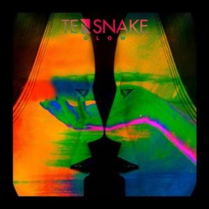Tensnake_Glow_review_Under_the_Radar