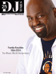 DJTimesJune2014