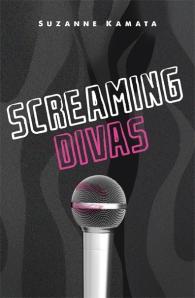 Screaming Divas FINAL.indd