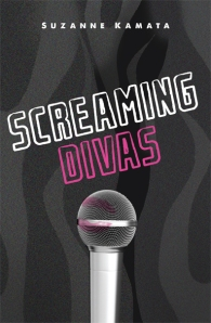 Screaming Divas FINAL.indd