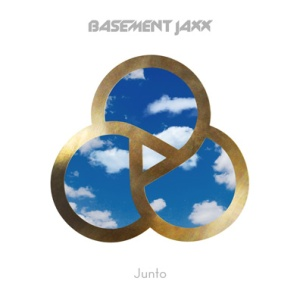basementjaxx-junta_review_Under_the_Radar