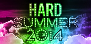 Hard-2014