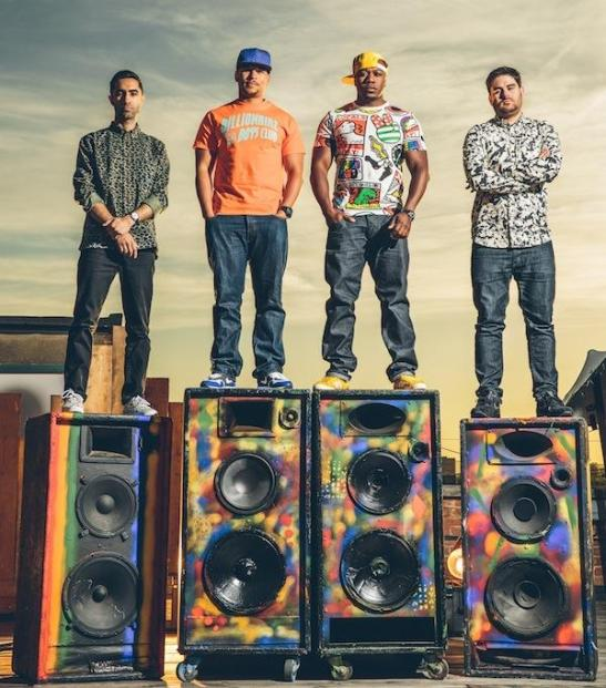 Rudimental-main-pub-photo-4-photo-cred-Danny-North