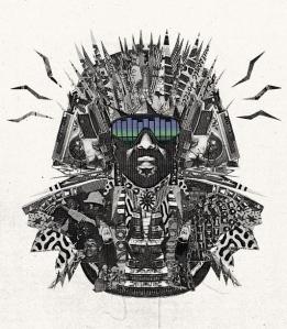 DJ-Shadow-Cut-Chemist