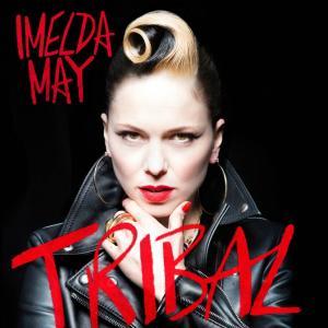 imelda_may_tribal