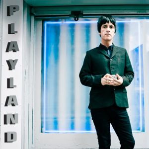 johnny_marr_Playland_review_Under_the_Radar