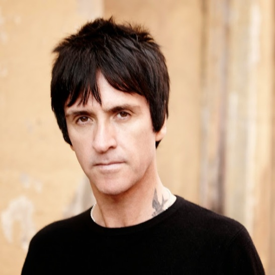 Johnny Marr_JUN14_COLOUR_PHOTO CREDIT_JON SHARD-Mid-Size