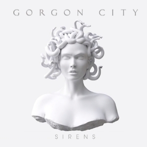 Gorgon-City-Sirens-album-cover-art