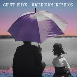 GruffRhys_american_interior_review_Under_the_Radar