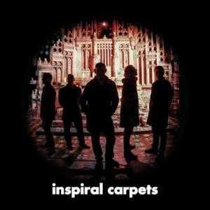 Inspiral_Carpets_Album_review_under_the_radar