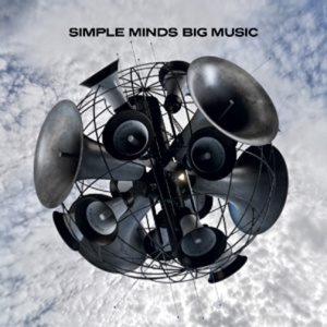 SimpleMinds_album_review_Under_the_Radar