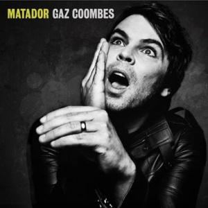 gaz-coombes-matador_review_under_the_radar