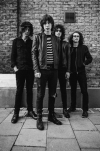 catfish_and_the_bottlemen3_review_under_the_radar