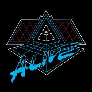 Daft_Punk_Alive2007_reissue_review_under_the_radar