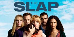 The_Slap_review_NBC_review_Under_the_Radar