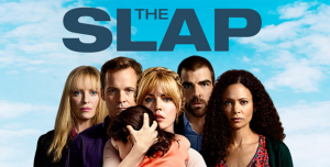 The_Slap_review_NBC_review_Under_the_Radar