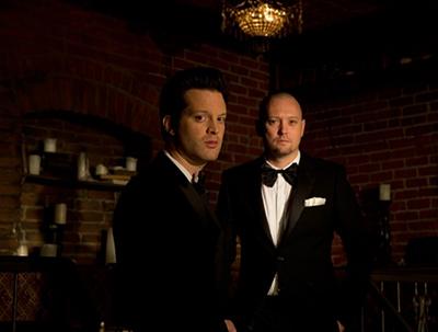 Mayer-Hawthorne-and-Jake-One-Credit-Piper-Ferguson